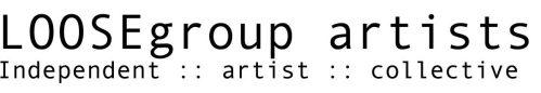 loosegroup-logo8.jpg